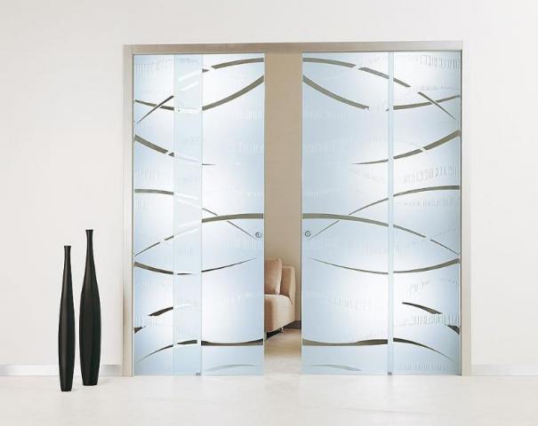 Disenos de barandales related keywords disenos de for Puertas corredizas de aluminio